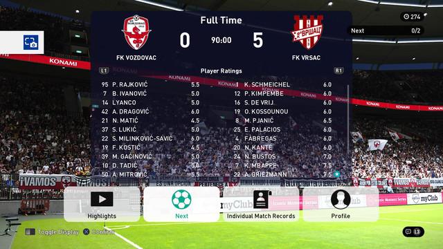 e-Football-PES-2021-SEASON-UPDATE-20210907215320.jpg