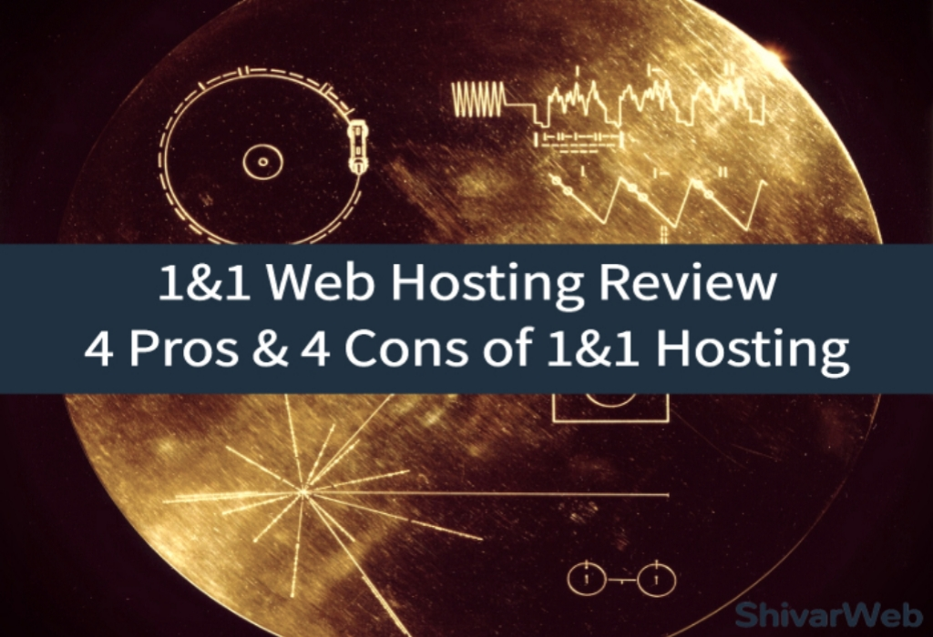 The Fight Over Web Hosting And How Exactly To Win It