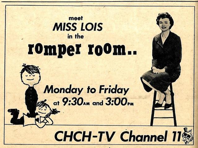 https://i.ibb.co/8662jHq/Romper-Room-Ad-CHCH-TV-TV-Guide-March-30-1962.jpg