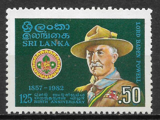 Pfadfinder-Ceylon-588