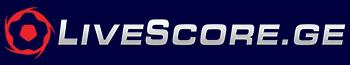 LiveScore.ge
