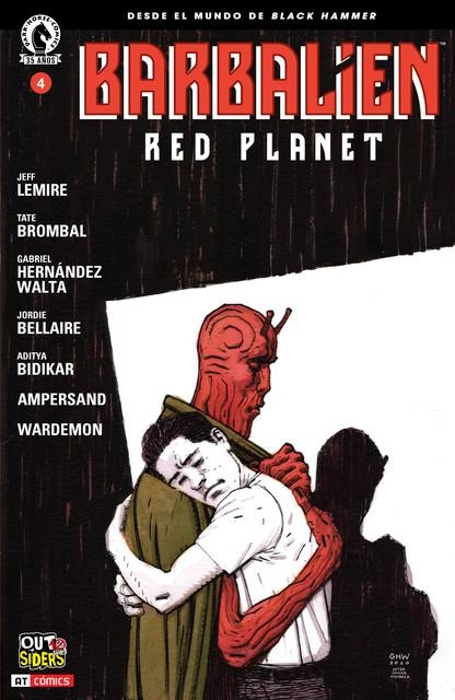 Barbalien-Red-Planet-004-000.jpg