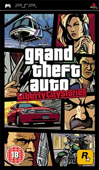 Liberty-City-Stories