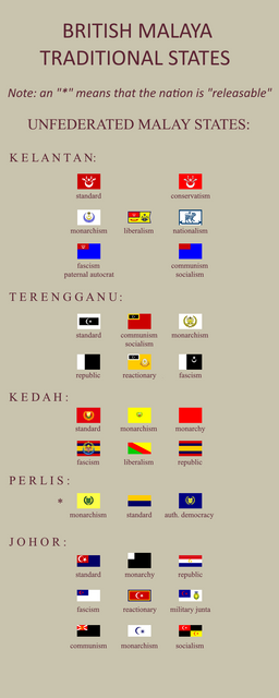 british-malaya-1-unfederated-states.png