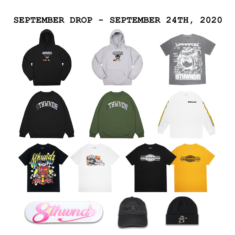 september-archive