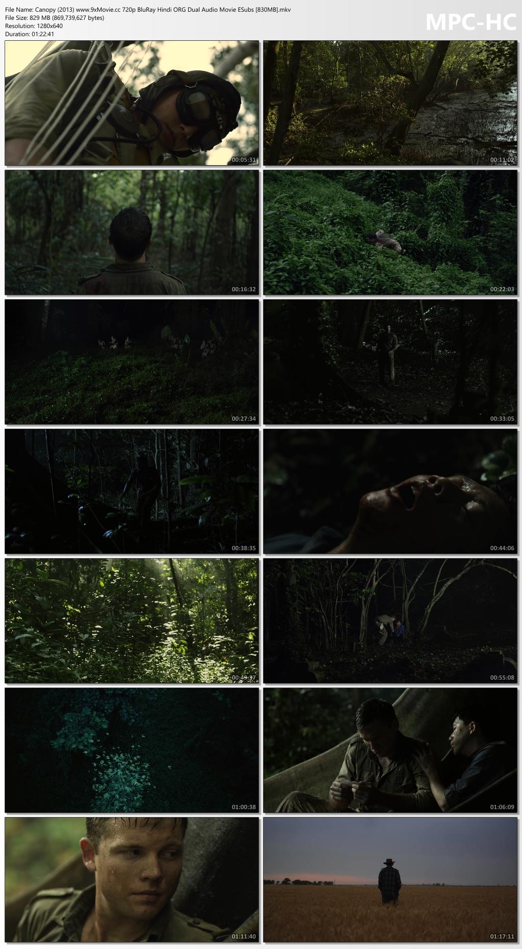 Canopy-2013-www-9x-Movie-cc-720p-Blu-Ray-Hindi-ORG-Dual-Audio-Movie-ESubs-830-MB-mkv