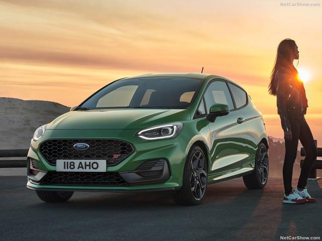 2017 - [Ford] Fiesta MkVII  - Page 19 043-B6-B6-E-2-DB5-4-A7-E-81-EC-6-BB73-CEF416-F