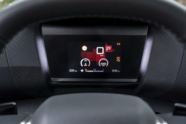 2020 - [Citroën] C4 III [C41] - Page 34 5-D567-DF2-2-A06-446-C-8319-7061-ADE3-B62-C