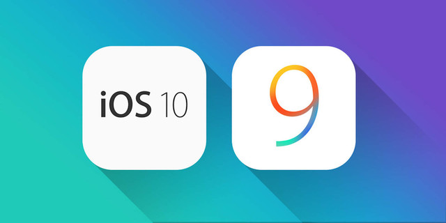 3 Things You Must Know Before You Start IOS Development