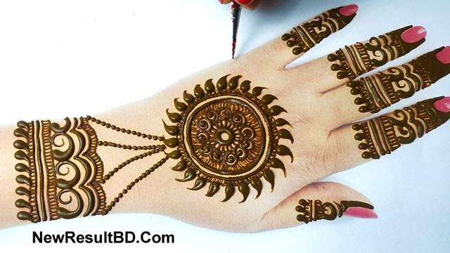 Mehedi Design