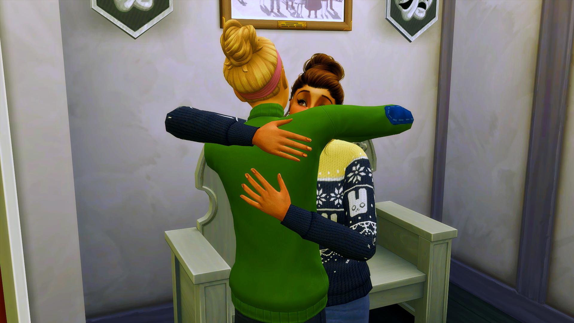 Hugging-Sofia.jpg