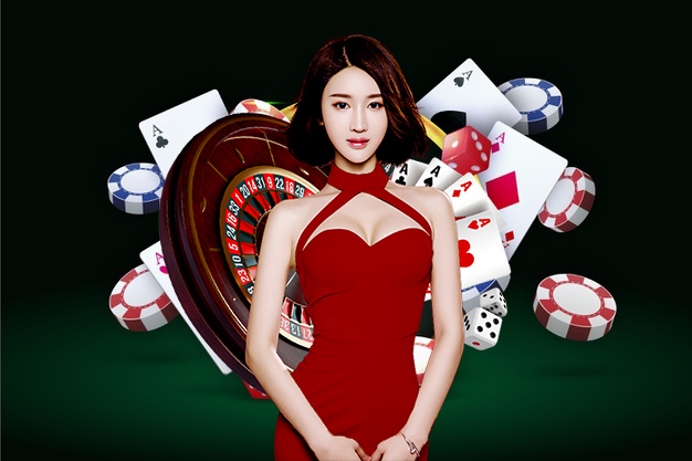 [Image: realistic-casino-background-52683-8948.jpg]