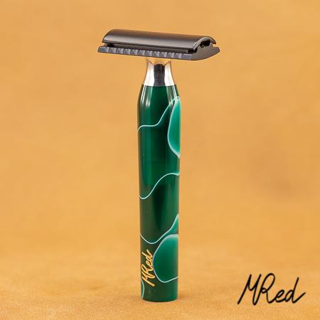 Les rasoirs de MRED (manches, custom...) - Page 6 R-sine-Verte-3-sur-5