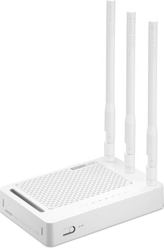 Access Point Toto Link N302R Plus