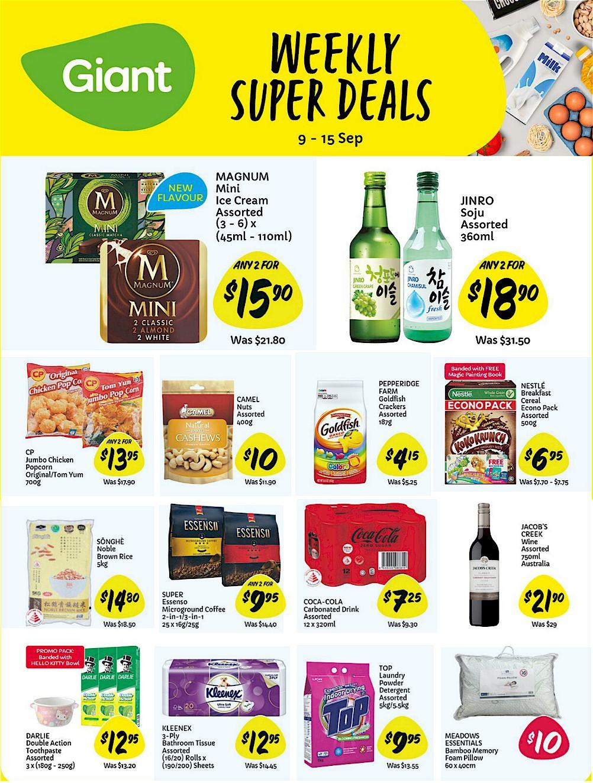 Giant-Weekly-Super-Deals-1