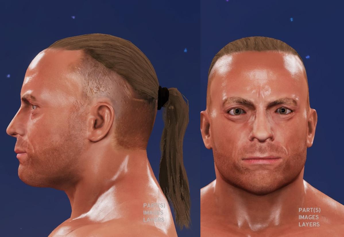 WWE-2-K20-20200830200028.jpg