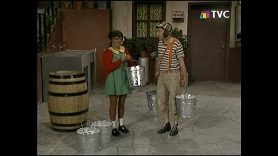 falta-de-agua-1990-tvc.png