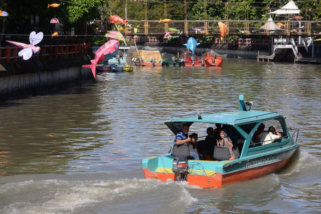 201900608-HABIB-wisata-perahu-kalimas5