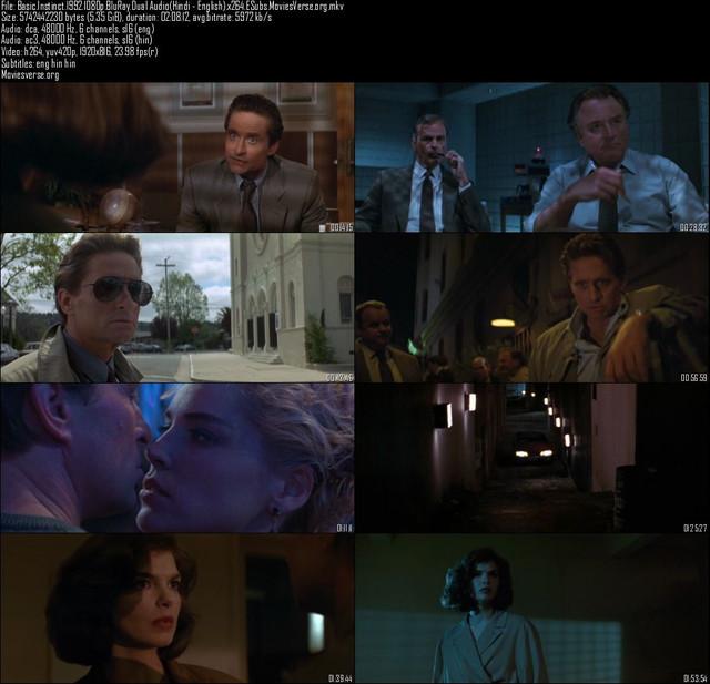 Basic-Instinct-1992-1080p-Blu-Ray-Dual-Audio-Hindi-English-x264-ESubs-Movies-Verse-org
