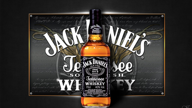 jack-daniels-whiskey-wallpaper-jack-daniels-40000934-1920-1080.jpg