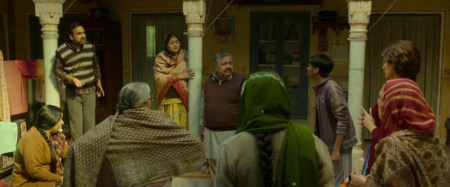 Mimi 2021:Bollywood Movies; goldmineshd.club;