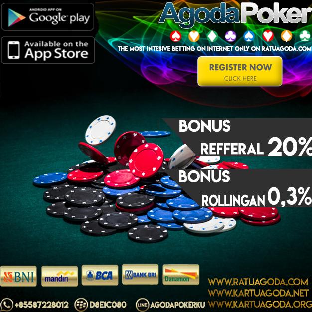 [Image: multicolor-casino-chips-on-green-poker-t...881553.jpg]