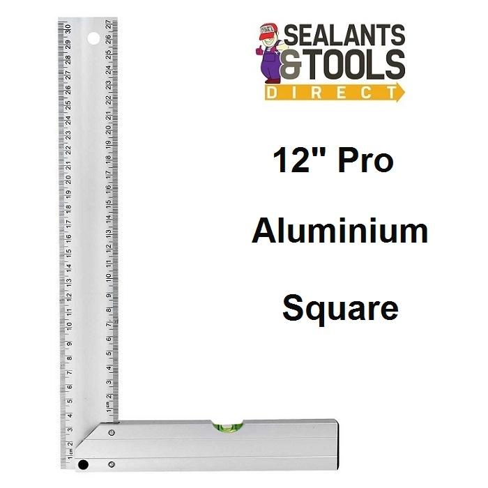 Dekton-12-Aluminium-Set-Square-300mm-DT55354
