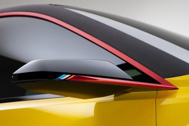 2021 - [Renault] 5 E-Tech - Page 7 161646-E3-2165-4-E84-9480-566-E5-F433-F06