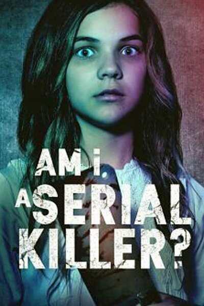 Am I a Serial Killer (2019) 480p WEB-DL x264 300MB Download