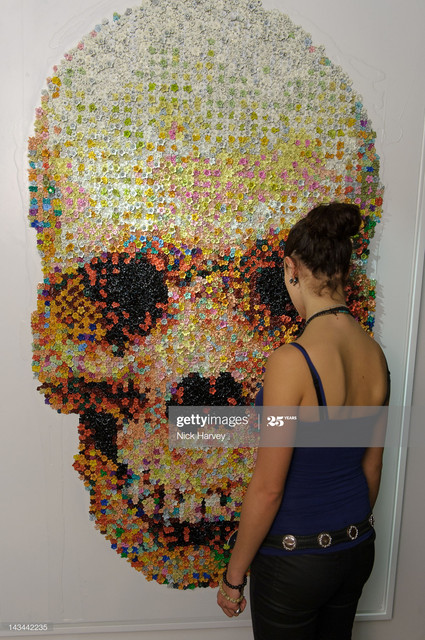 LONDON-UNITED-KINGDOM-APRIL-26-General-view-of-the-private-view-of-Blek-le-Rat-at-Opera-Gallery-on-A.jpg