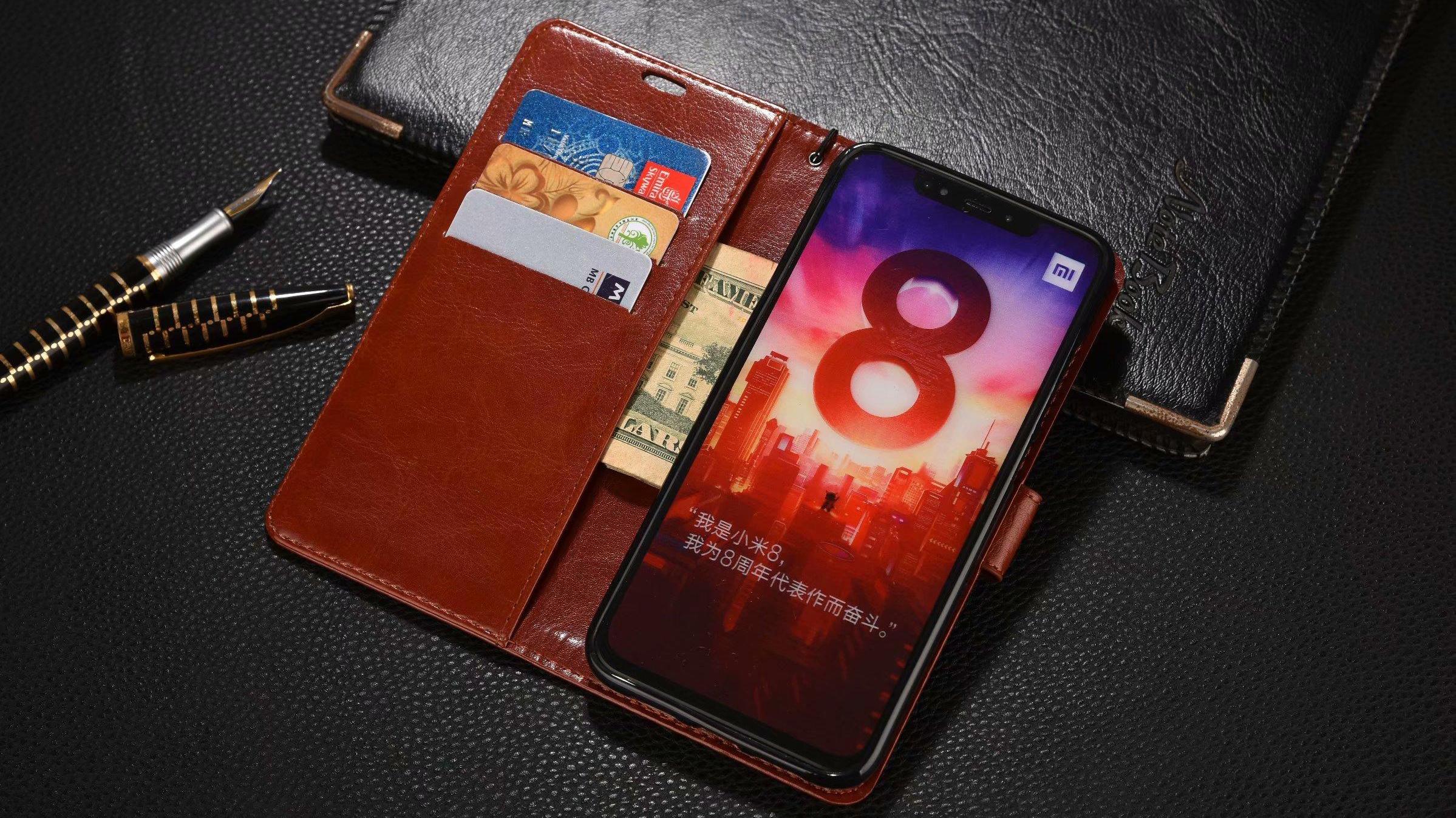 Dalam Waktu Dekat, Ponsel Xiaomi akan Semakin Mahal