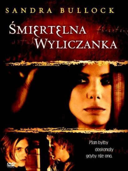 Śmiertelna wyliczanka / Murder by Numbers (2002).PL.WEB-DL.480p.XviD.AC3-LTN / Lektor PL