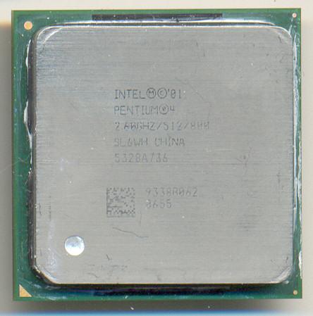 intel-pentium-4-260ghz512800-sl6wh-china