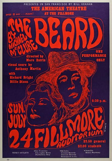 Andy-Warhol-the-beard.jpg