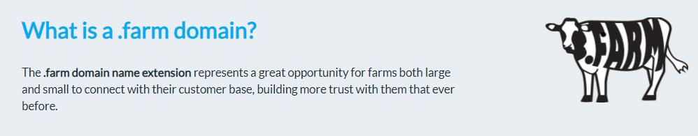 dot-farm