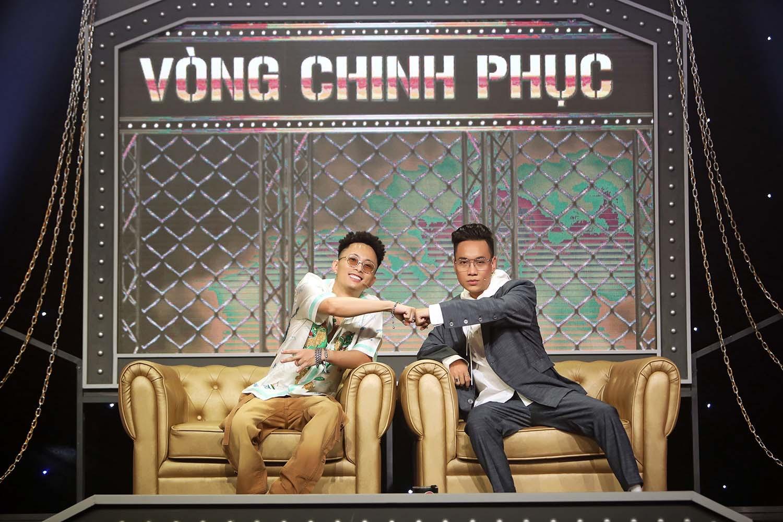 Vie-Channel-Photos-Rap-Viet-3