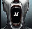 Murder in Midnight | Élite 110100