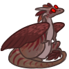 Chibi-Necro-foxghosts.png