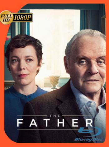 El Padre (2020) BDRip [1080p] Latino [GoogleDrive]