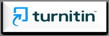 jedev-logo-turnitin