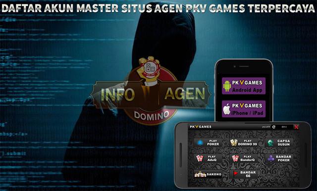 http://www.infoagendomino.org/daftar-akun-master/.jpg