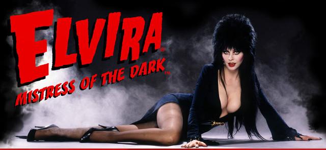 Elvira-Newsletter