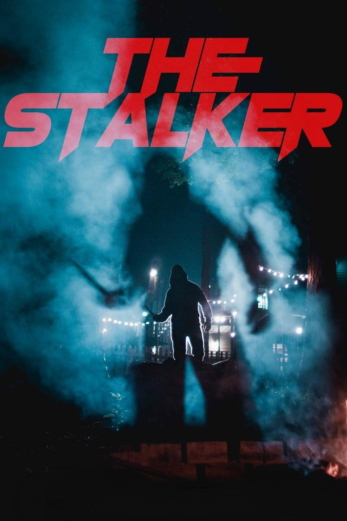 Stalker / Stolker Uzbek tilida O'zbekcha tarjima kino 2020 HD tas-ix skachat