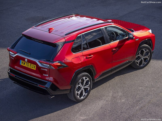 2019 - [Toyota] RAV 4 V - Page 4 9-AF46767-C34-C-4-C21-A876-A7-B9-EA17-F4-FF