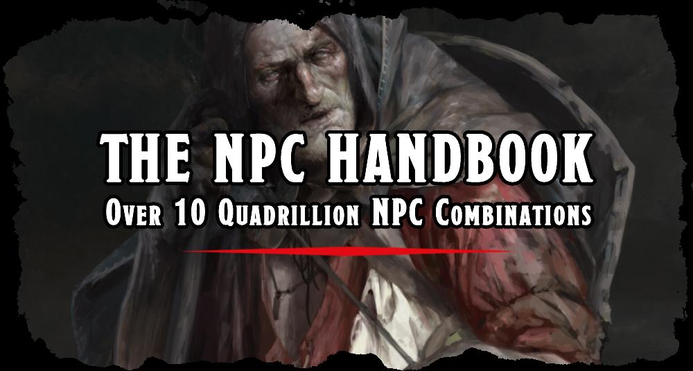 https://i.ibb.co/87FB6Mn/The-NPC-Handbook-banner.png