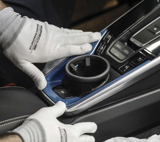 2018 - [Porsche] 911 - Page 23 0-B4-A53-E1-3-D78-40-FD-9-A2-C-F61-D6-F660-C88
