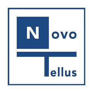 Novo-Tellus