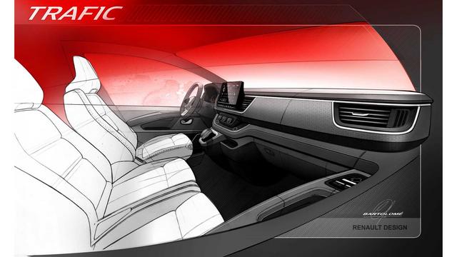 2014 [Renault/Opel/Fiat/Nissan] Trafic/Vivaro/Talento/NV300 - Page 21 194-A0764-5-CA4-461-F-9-AA8-823-CFB4-A8-A6-E