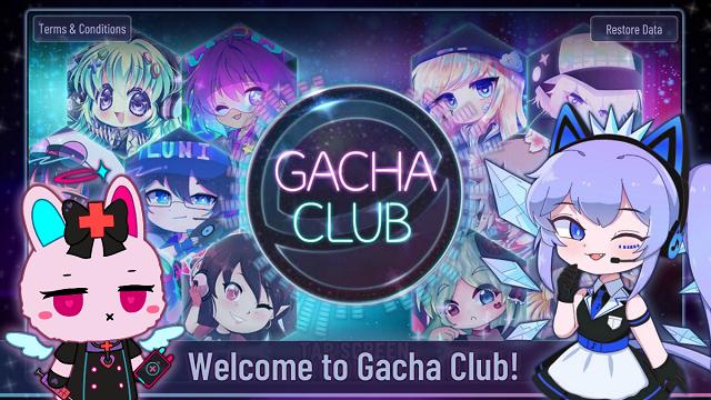 Kapan Gacha Life Dirilis? Berikut Info Dan Fakta Menariknya