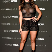 Ana-Cheri-The-Fappening-See-Through-4-thefappening-us